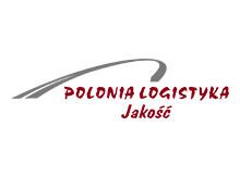 Polonia Logistyka