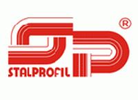 Stalprofil