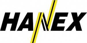 GTX Hanex Plastic