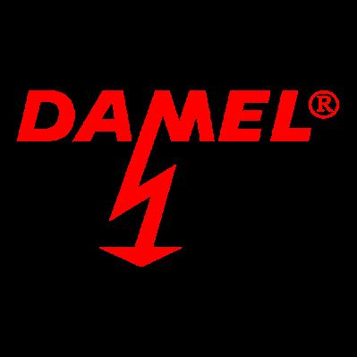 DAMEL S.A.