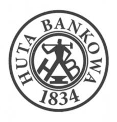 229px-Logo_Huta_Bankowa