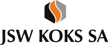 Koksownia Przyjaźń zakład JSW KOKS SA