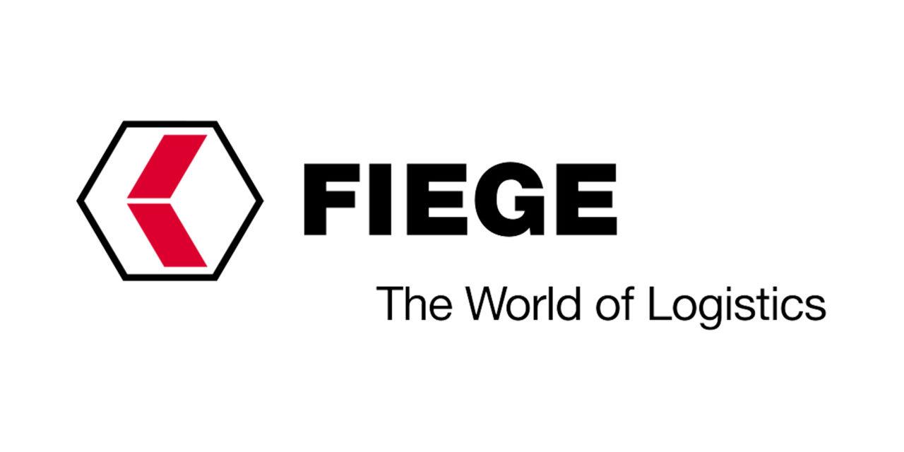fiege_logo-1280×640