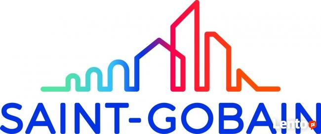 Saint-Gobain Innovative Materials
