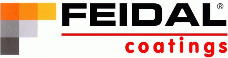 feidal_0x190