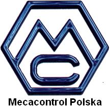 Mecacontrol Polska Sp. z o o