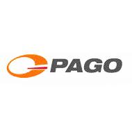 Pago Ltd.