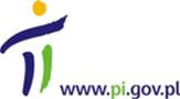pi.gov