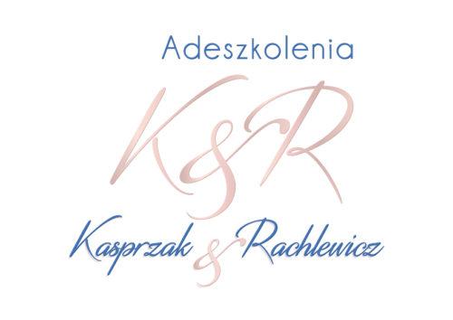 adeszkolenia-logo