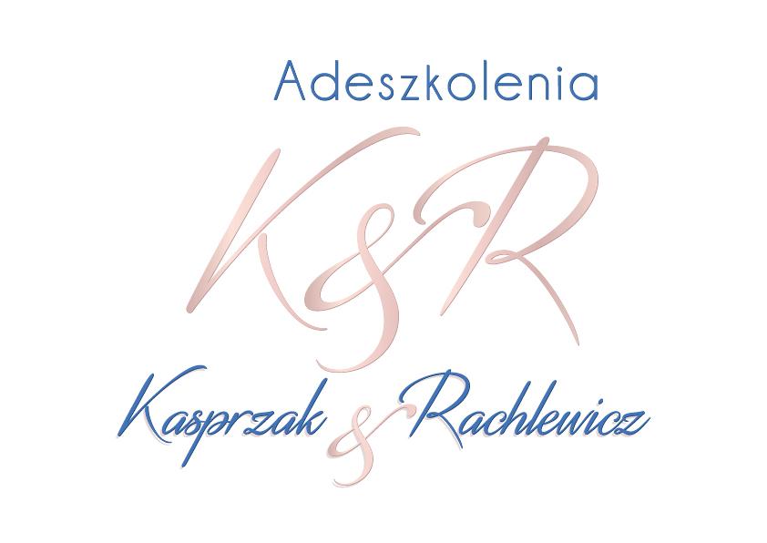 Adeszkolenia Kasprzak & Rachlewicz