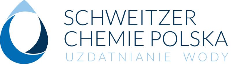 Schweitzer-Chemie Polska Sp. z o.o.