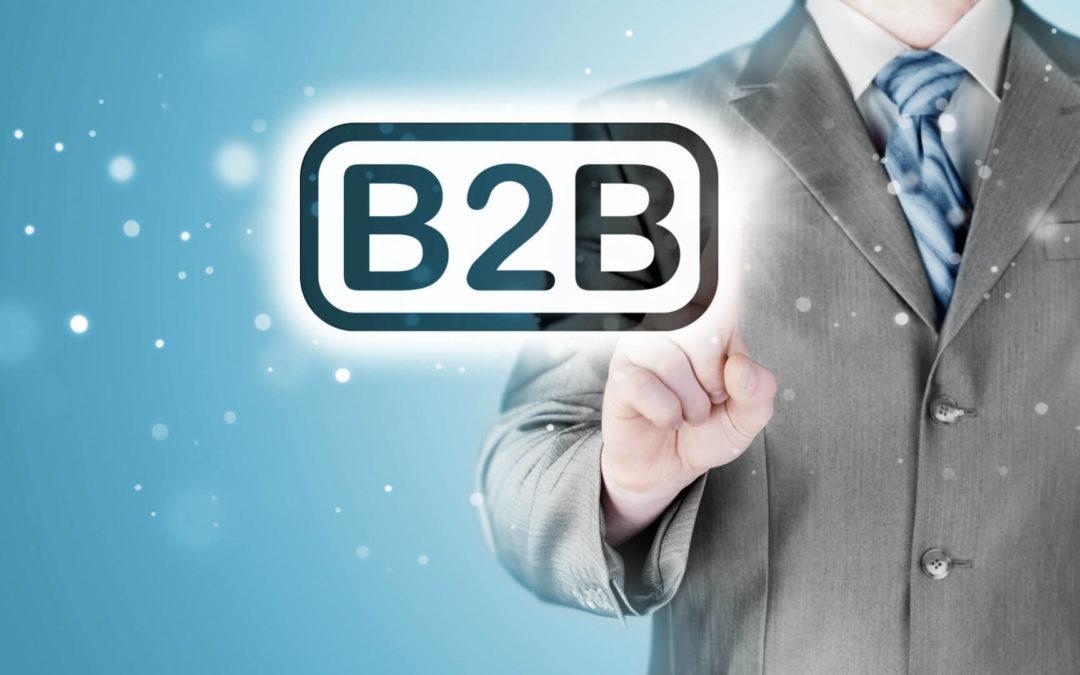 Spotkania B2B w trakcie Europejskiego Kongresu MŚP 2017