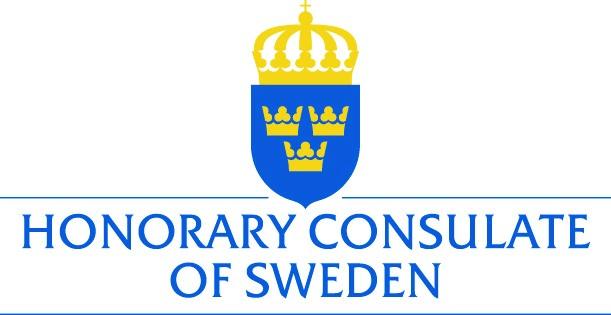 Spotkanie Biznesowe z przedstawicielami Konsulatu Honorowego Szwecji w Katowicach oraz Wyższej Szkoły Technicznej w Katowicach.