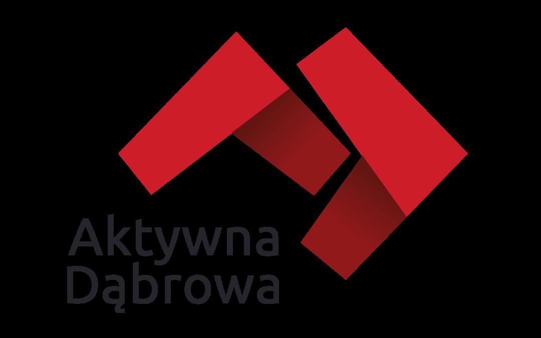 Stowarzyszenie Aktywna Dąbrowa