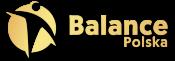 Balance Polska Sp. z o.o.