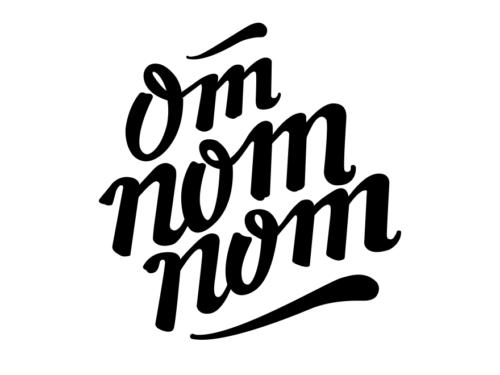 Logo Omnomnom