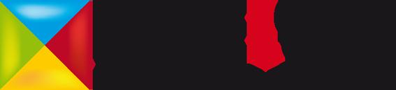 LOGO_imielski_retina