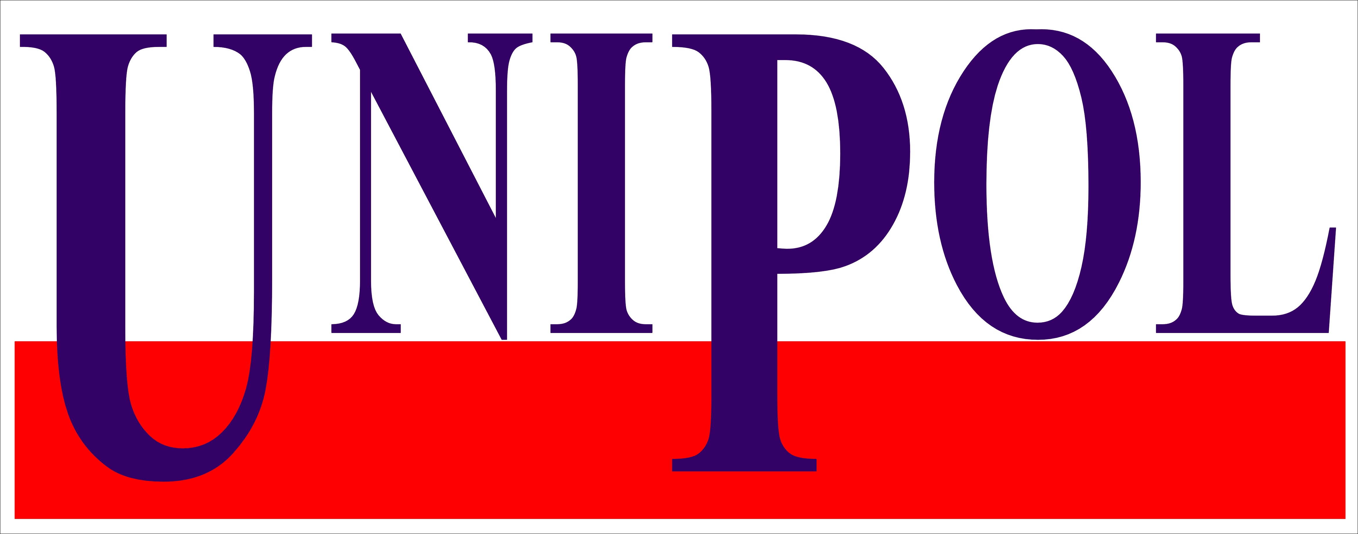 UNIPOL_logo_450