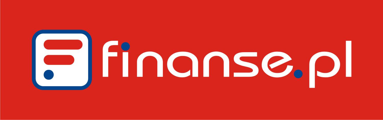 finanse logo_kolor2