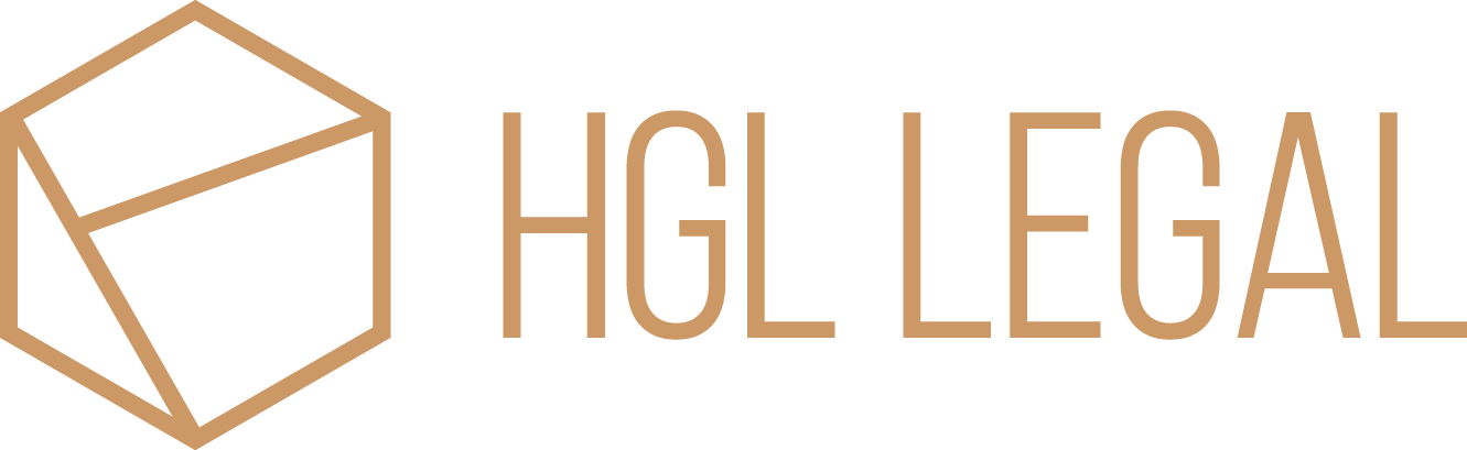 hgl zlote-01
