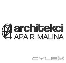 Autorska Pracownia Architektury Malina Romuald