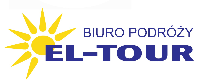 logo-el-tour-2