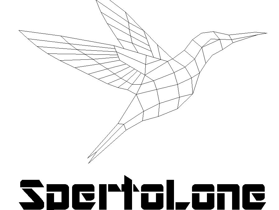 SpertoLone