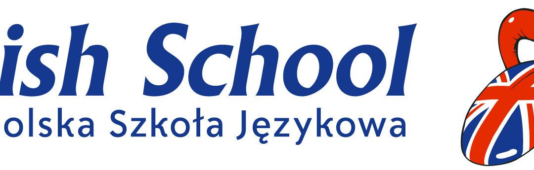 Ogólnopolska Szkoła Językowa British School oddz. Dąbrowa Górnicza