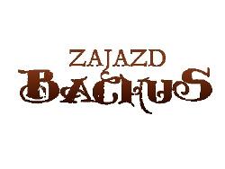 Zajazd Bachus