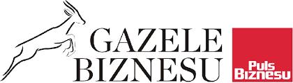18. edycja rankingu najbardziej dynamicznych małych i średnich firm – Gazele Biznesu 2017