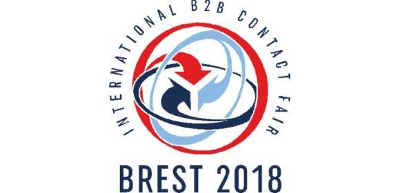 """III Międzynarodowe Forum kontaktów biznesowych """"Brześć-2018"""""""