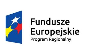 Dofinansowanie usług rozwojowych dla MŚP z terenów rewitalizowanych Subregionu Centralnego Województwa Śląskiego