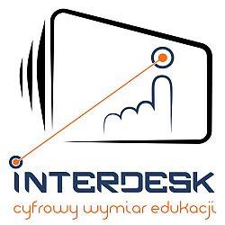 logo interdesk