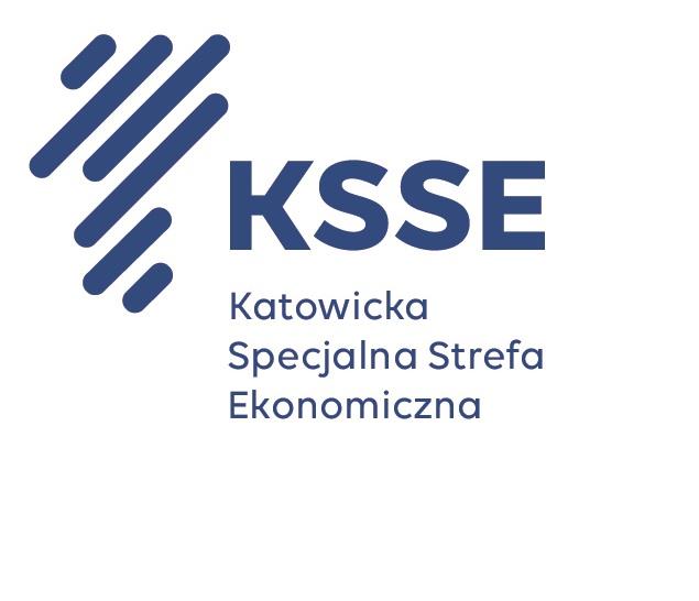 KSSE powołało Zespół Szybkiego Reagowania ds. koronawirusa