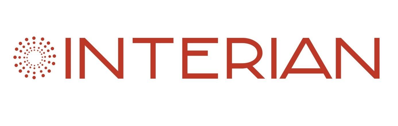 interian logo