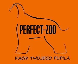 perfect zoo logo