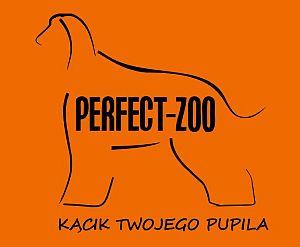 PERFECT-ZOO Paweł Imioła
