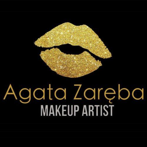 agata zareba logo