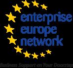 Giełda kooperacyjna dla podwykonawców na targach ESEF 2018, Utrecht, 20–23 Marca 2018 r.