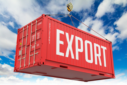 """Building and development of an enterprise's export strategy – practical aspects"""