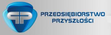 V edycja Ogólnopolskiego Konkursu i Programu Certyfikacji Przedsiębiorstwo Przyszłości.