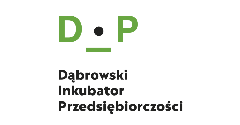 Grudzień w Dąbrowskim Inkubatorze Przedsiębiorczości