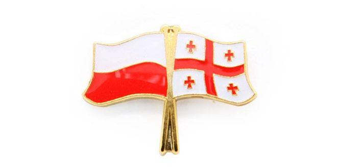Gruzja-szanse rozwoju dla polskich przedsiębiorców