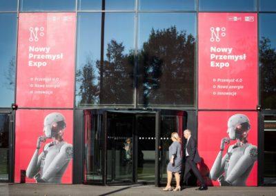Nowy_Przemysł_Expo_wejście