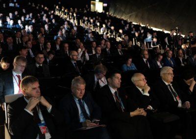 Sesja_Inauguracyjna
