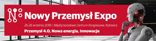 """O motoryzacji i przemyśle 4.0 podczas konferencji """"Dąbrowa Górnicza-kierunek inwestycje. Inwestycje automotive- kierunek Dąbrowa Górnicza""""."""