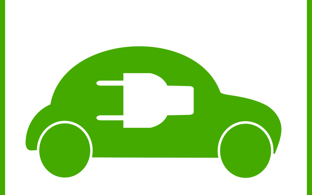 Przyszłość mobilności: punkt widzenia głównych podmiotów działających w sektorze motoryzacyjnym.
