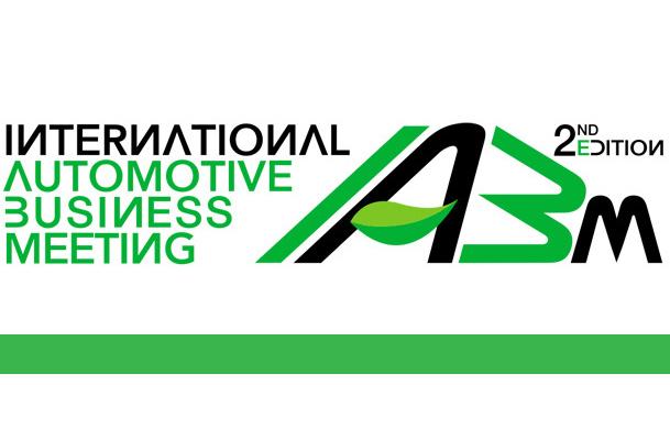 Rozpoczęła się rejestracja na International Automotive Business Meeting, jedno z najważniejszych biznesowych spotkań branży motoryzacyjnej.