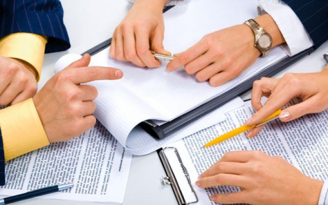 Aktualne oferty sprzedaży nieruchomości w Dąbrowie Górniczej