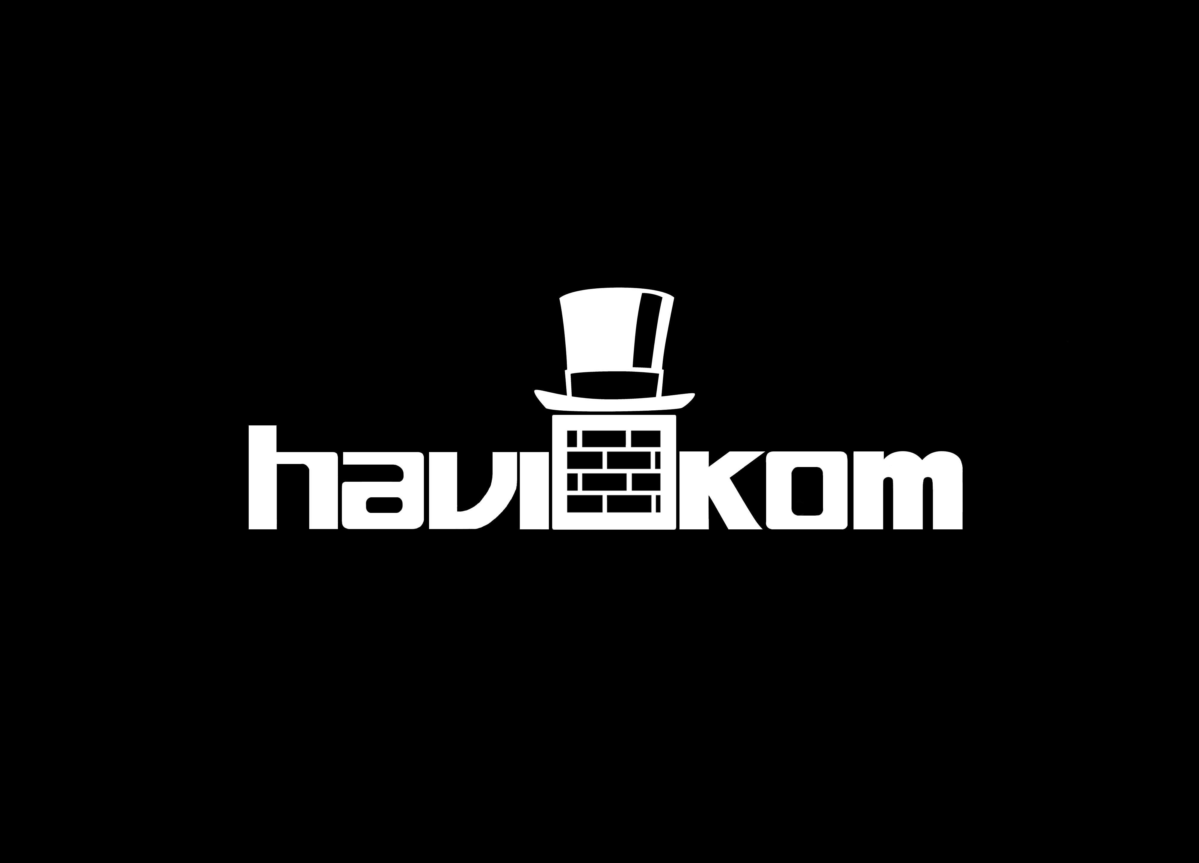logo – havikom